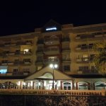 Photo of Country Inn & Suites By Carlson, Panama Canal, Panama