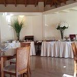 Photo of Armonia Resort