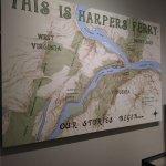 Φωτογραφία: Harpers Ferry National Historical Park
