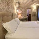 Foto di Hotel Bartolomeo