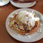 Millbrae Pancake Houseの写真