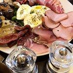 Photo of Restaurant Alessandro