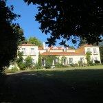 Photo of Casa Velha do Palheiro