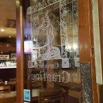 Granfinus Restaurant Bar in Old Town
