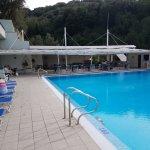 Best Western Hotel La Solara Sorrento Photo