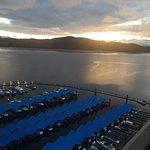 Photo de The Coeur d'Alene Resort