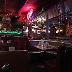 Photo de Ken's Old West Steakhouse