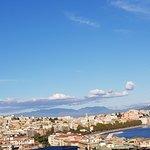 Foto de Hotel Cimarosa