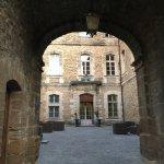Photo of Chateau de Rochegude