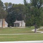 Andrew Jackson's Hermitage의 사진