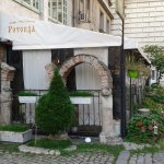 Photo of Bar & Dinner Rotonda
