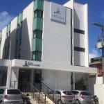 Hotel Porto Maceio Photo