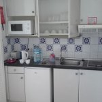 Foto de Apartamentos Siesta I