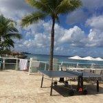 Photo de Cozumel Palace