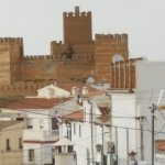 Photo of Hotel Abades Guadix