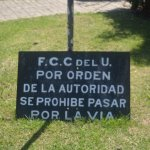 sign 2