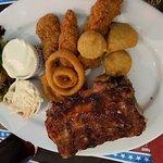 Photo of Highway 51 Diner