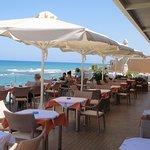 Thalassi Hotel-Apts Foto