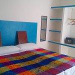 Photo de Ca'Rita Hotel & Suites Mexico