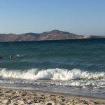 Photo of Tigaki Beach