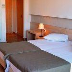 Photo of Akti Palace Hotel