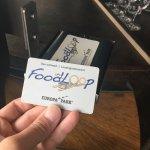 Photo de Food Loop