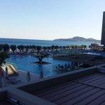 Photo of Amada Colossos Resort