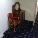 Foto de Castle Arch Hotel