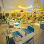 Photo de Djerba Plaza Hotel & Spa