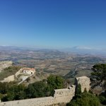 Φωτογραφία: Castello di Lombardia (Enna)