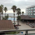 Photo of Hotel Best Maritim