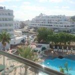 AluaSoul Ibiza Foto