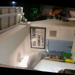 Photo of Kounelas Fish Tavern