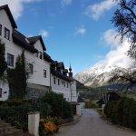 Photo of Hotel Schloss Thannegg