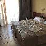 Zdjęcie Sunny Bay Hotel