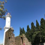 Photo of Faro de Colonia del Sacramento
