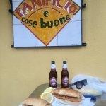 Photo de Panificio E Cose Buone