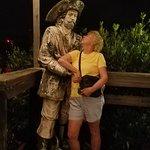 Pirates of Florida