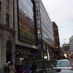 Photo of Hotel Indigo Liverpool