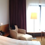 Photo of Swissotel Berlin