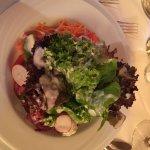 Photo of Restaurant Collina