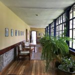 Photo de Hacienda La Cienega
