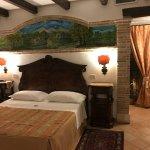 Photo of Hotel Le Gole