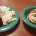 Photo de Golden Corral W Vine