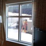 Foto Residence Inn Newark Elizabeth/Liberty International Airport