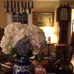 Photo de Carriage House Inn