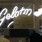 Photo of Gelateria Cioccolateria Vivaldi
