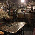 Foto de Lynott Pub