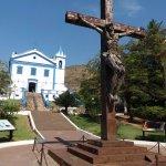 Photo of Nossa Senhora D'Ajuda e Bom Sucesso Church