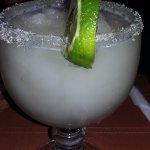 Foto de Tacos.com